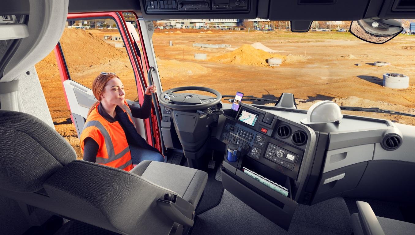 Renault Trucks 2021_9 (Medium)