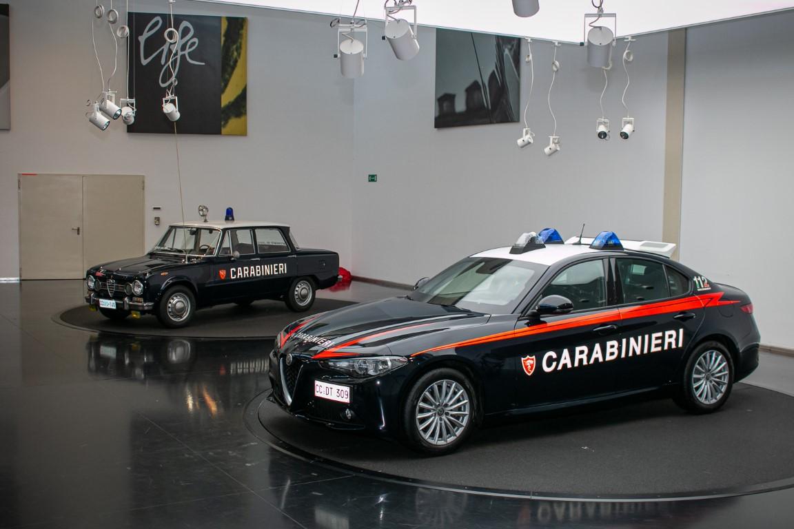 carabinieri_alfa_romeo_giulia (3)