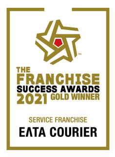 franchise-award-21