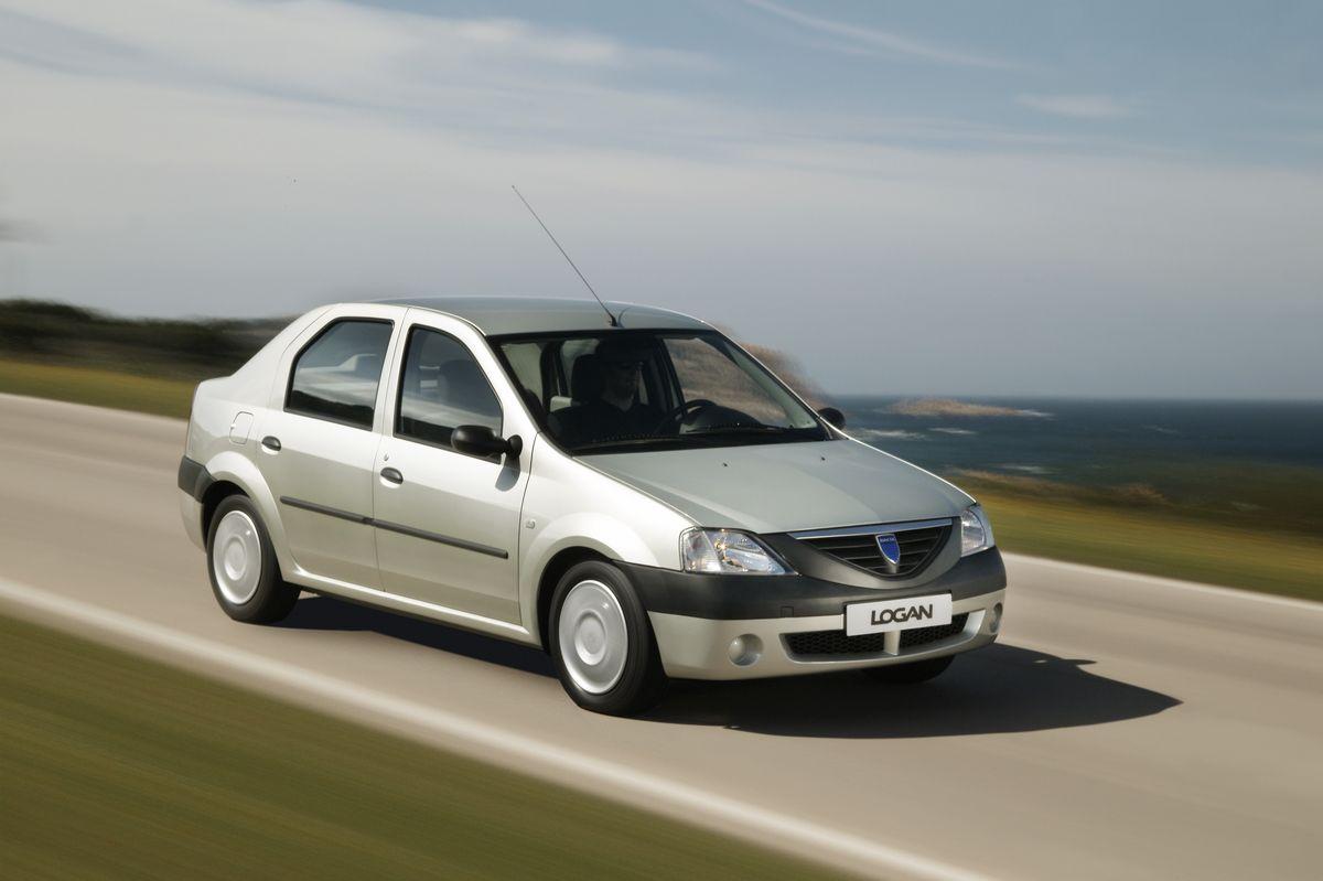 13-2004 - Dacia LOGAN_low