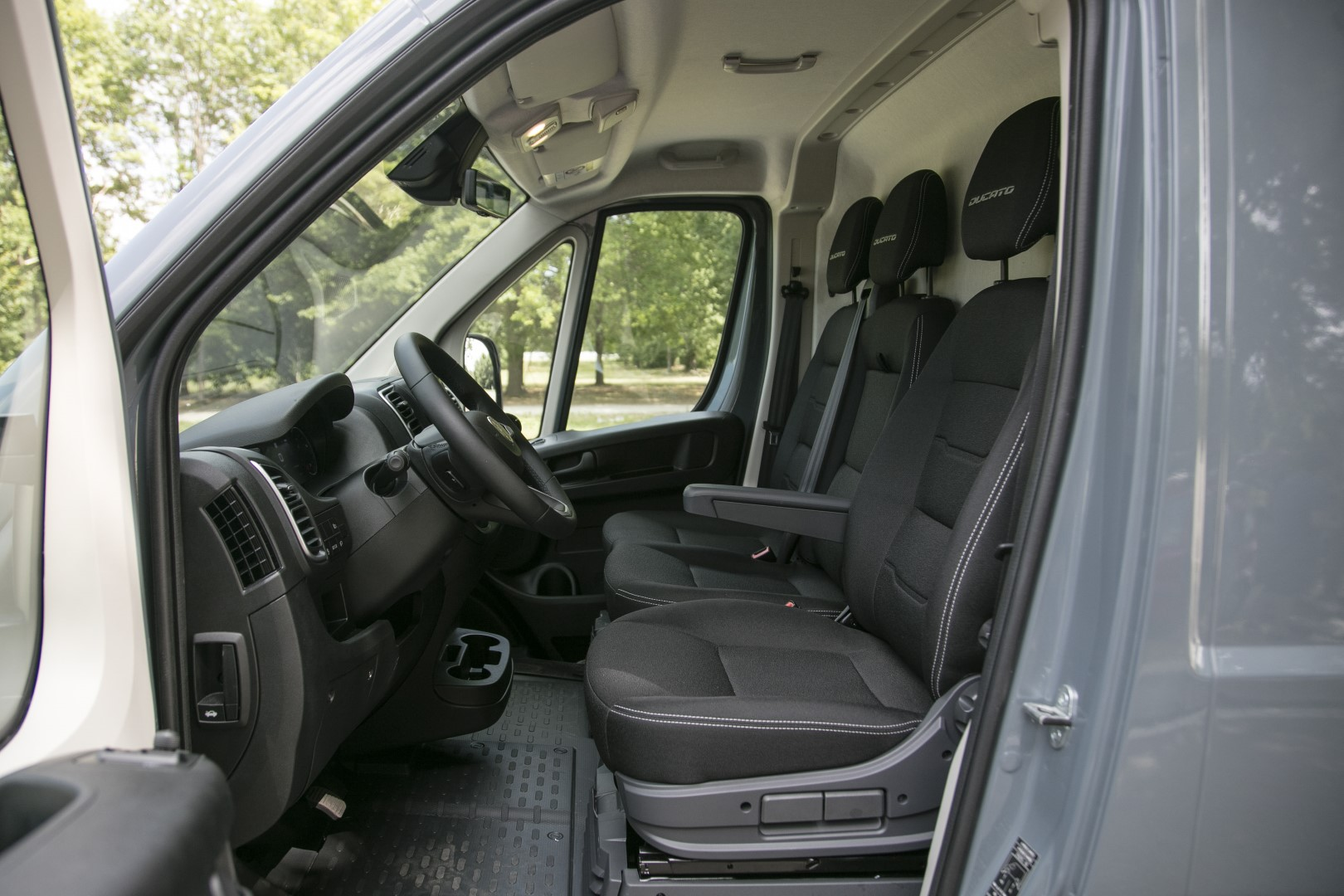 45_New Ducato_Exteriors (Large)