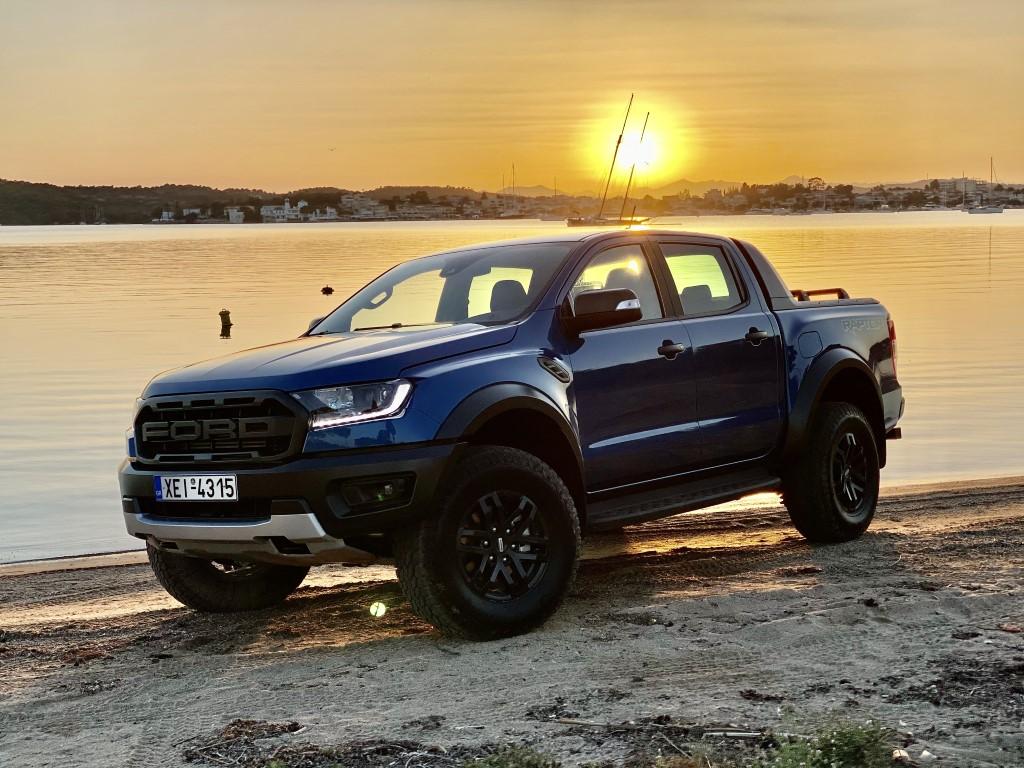 Ford Raptor (8)