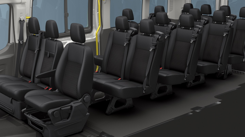 Ford-Transit_minibus (4)