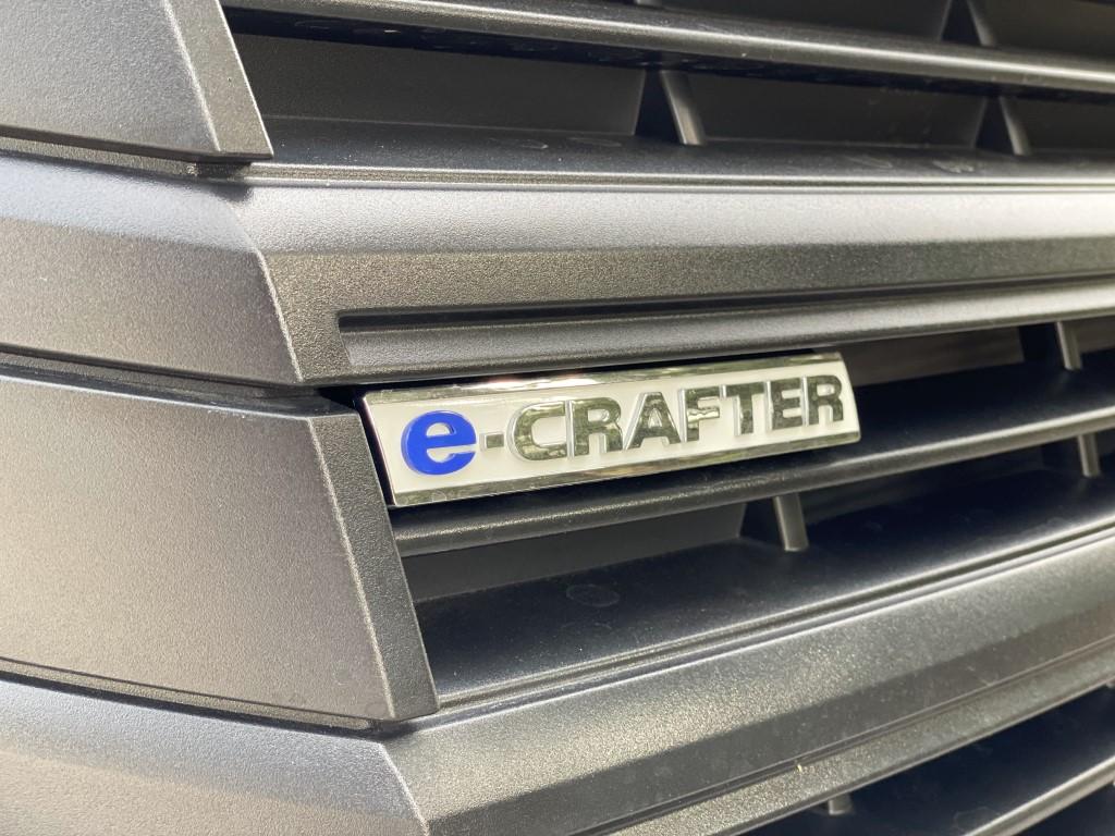 e-Crafter (5)
