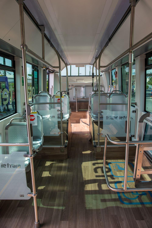 saracakis irizar electric bus 07 2021 1627