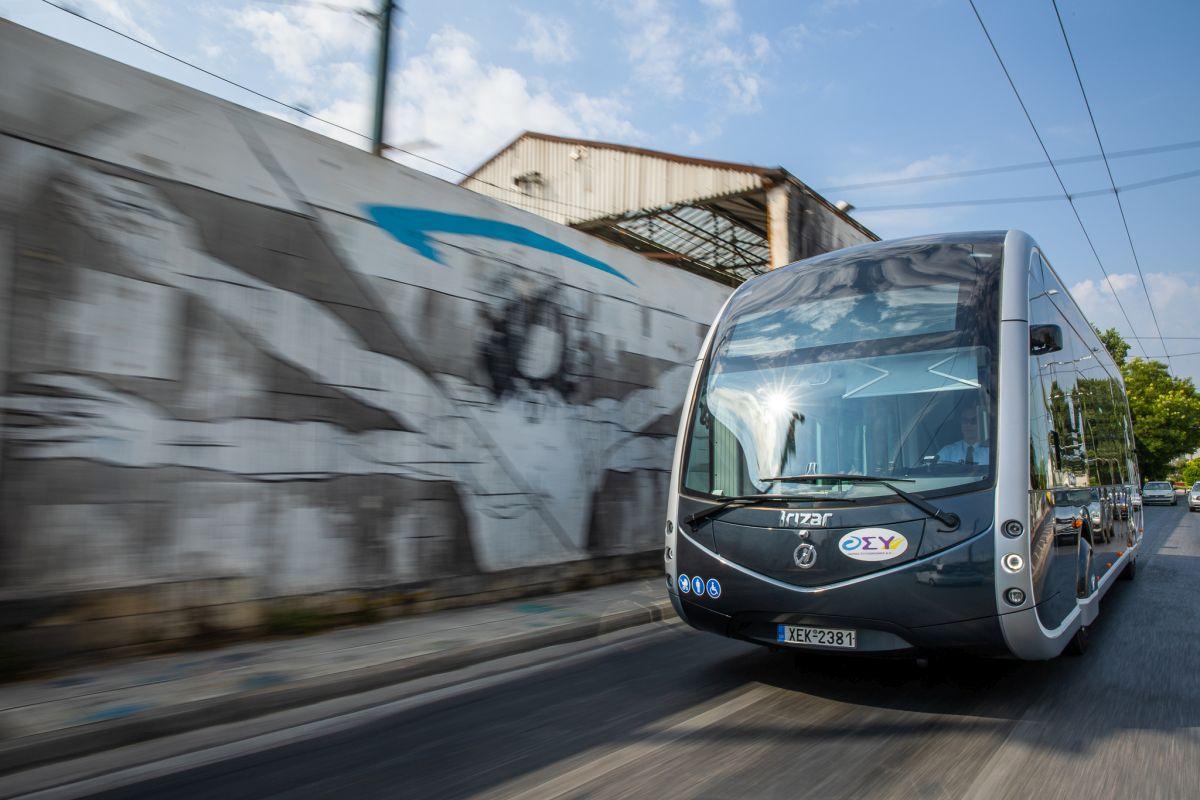 saracakis irizar electric bus 07 2021 1792