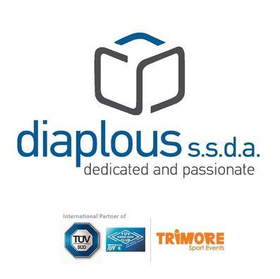 diaplous (5)